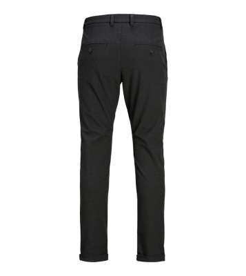 Pantalon Chino Marco Connor...