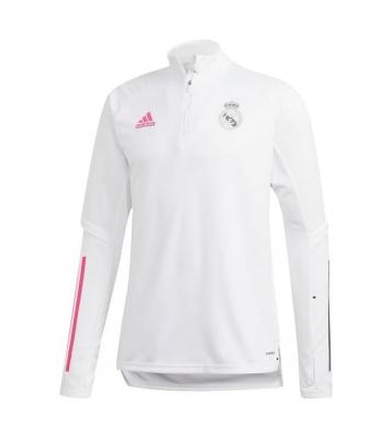 Haut training Real Madrid...