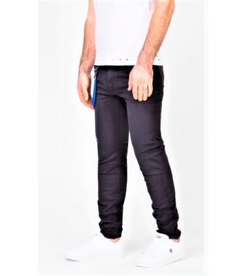 7336741 M1010 103 P51 Jeans...