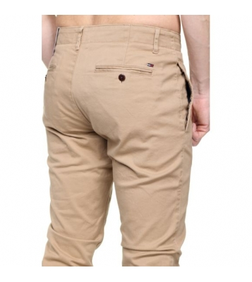 Chino Slim Essential