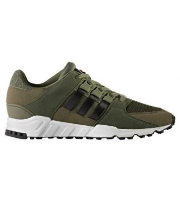 by9628 Eqt support RF