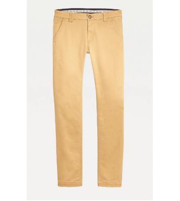 Pantalon Chino Scanton...