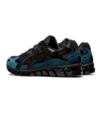 1021A160 GEL KAYANO 5 360...