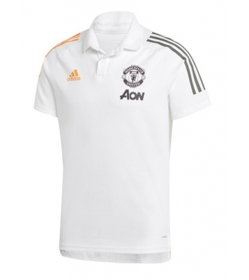 Polo Manchester United...