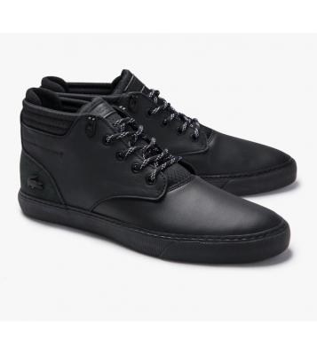 Chaussures Chukkas Esparre...
