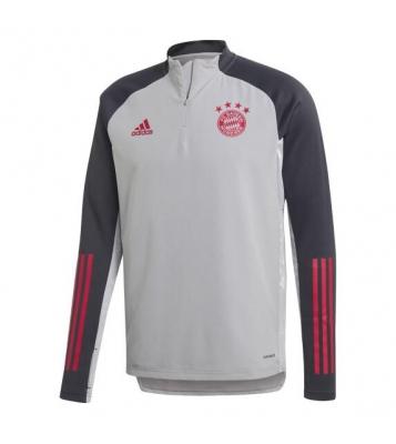 Haut d'entraînement Bayern...