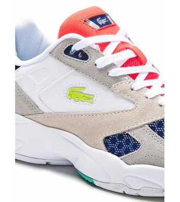 Basket Storm 95 Colorblock