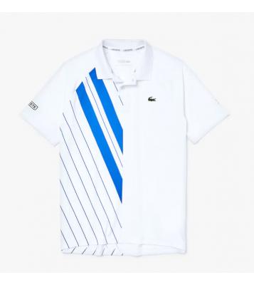 Polo Novak Djokovic en...
