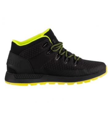 Chaussures Sprint Trekker...