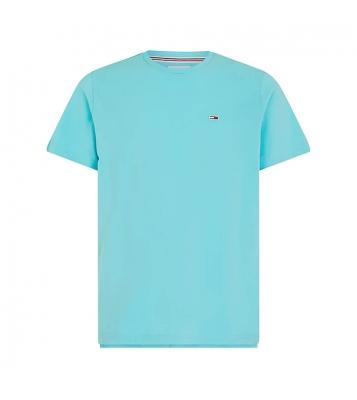 Tshirt bleu ciel
