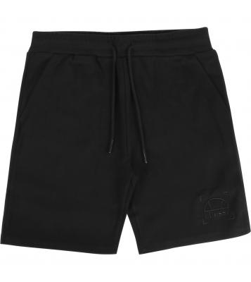 Short RENDOLLO noir