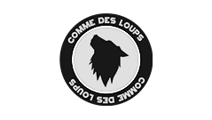 COMME DES LOUPS